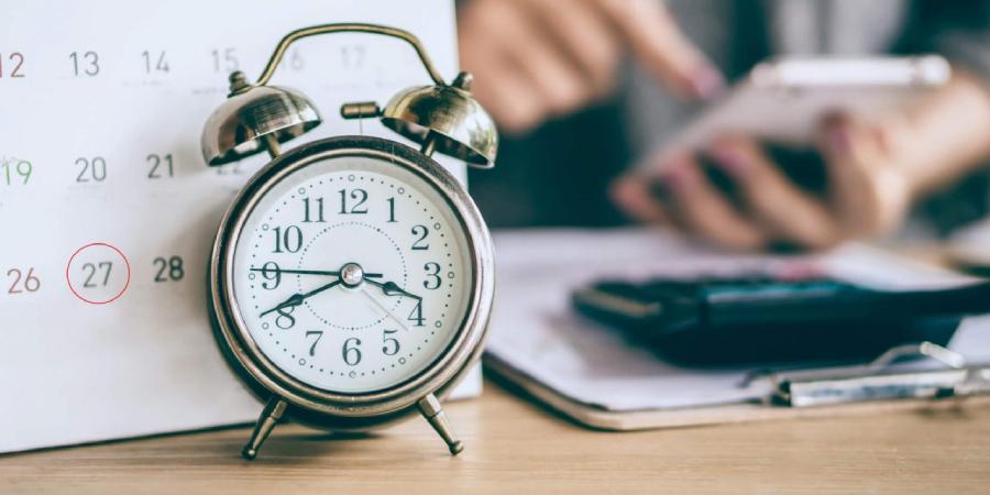 TRT15 reconhece tempo gasto para troca de uniforme e café