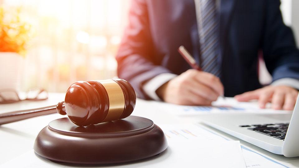 Vara do Trabalho deve julgar pedido de empresa de ineficácia de cláusulas de convenção coletiva