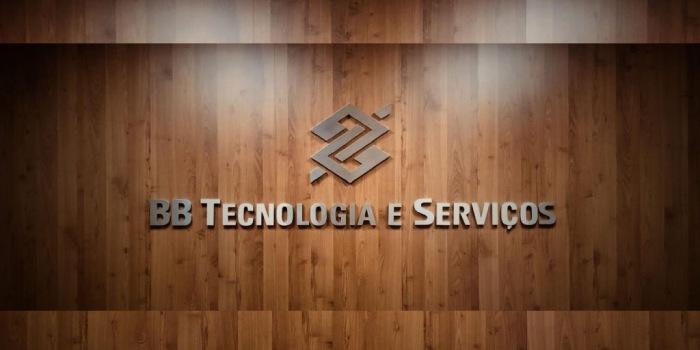 TST conduz acordo coletivo entre BB Tecnologia e entidades