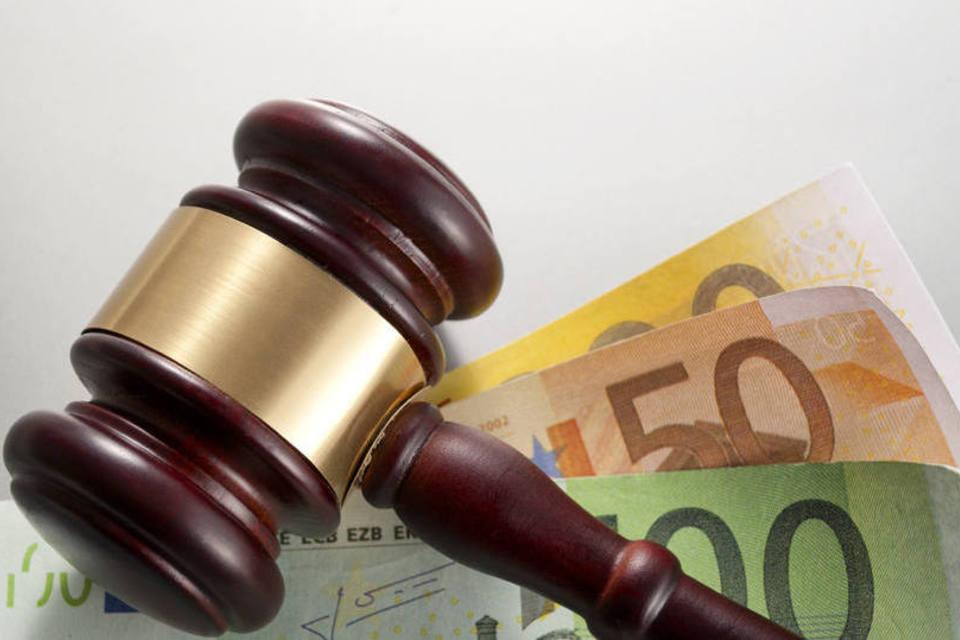 TRT2 mantém condenação por dano moral em omissão de socorro