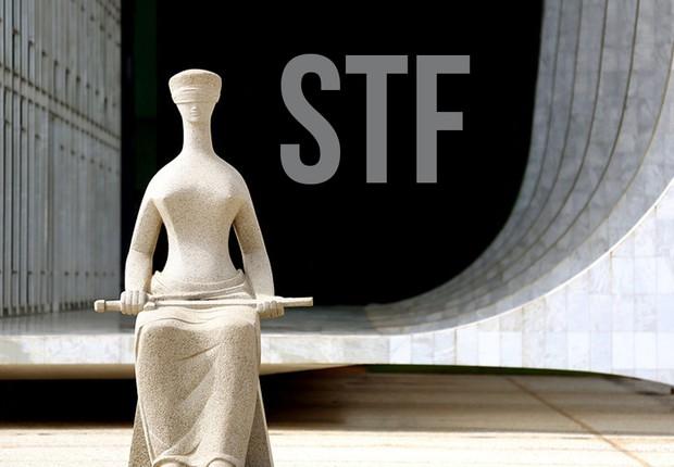 STF conclui que direito ao esquecimento é incompatível com a Constituição Federal