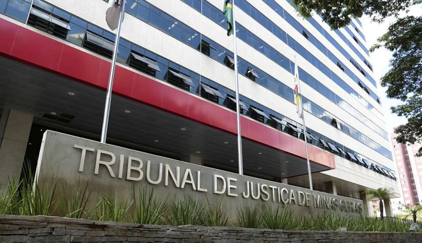 TJMG acolhe preliminar e desconstitui sentença pela segunda vez