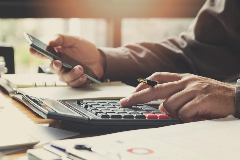 TRT3 determina atualização do crédito até o efetivo pagamento