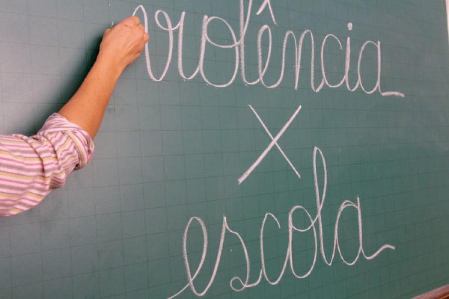 TJSP condena Estado a indenizar aluno agredido e ferido dentro de escola pública