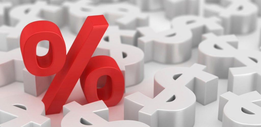 TJSP determina termo inicial de correção monetária e juros