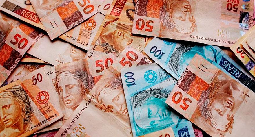 TJSP determina levantamento de valor para pagamento de honorários