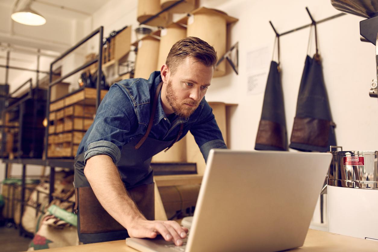 TRT3 analisa distinção entre empregado e trabalhador autônomo