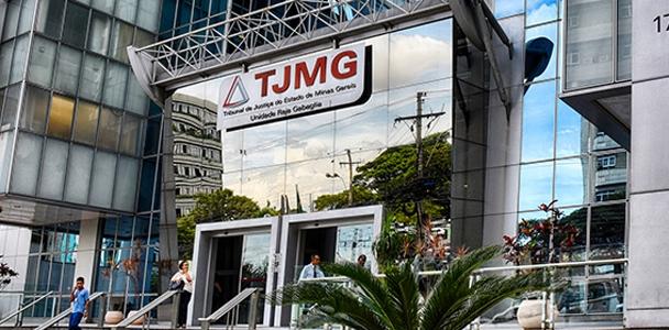 Para o TJMG sistemas CNIB e SREI não servem para busca de bens