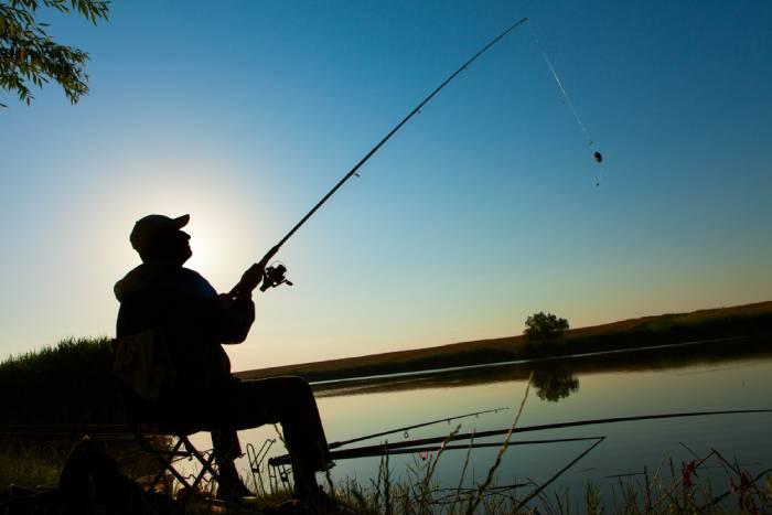 STF nega liminar contra vedação de pesca de arrasto no RS
