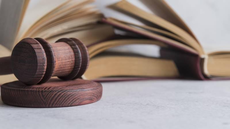 STF determina prosseguimento de impeachment contra Prefeito