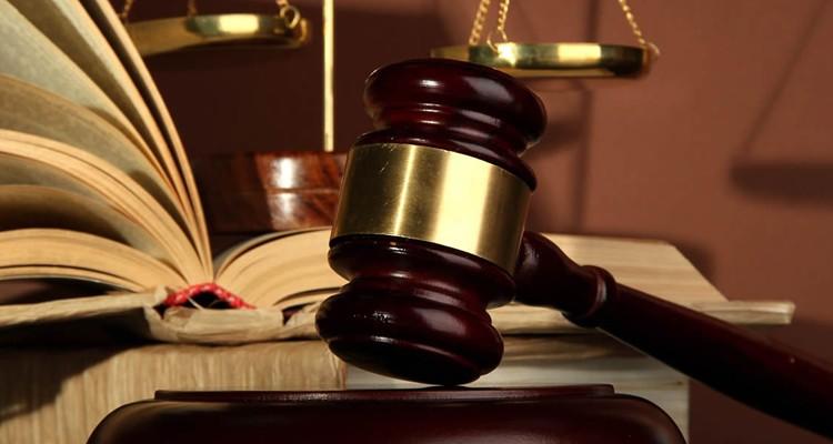 STF suspende ato do TJRJ e audiência de custódia segue no recesso