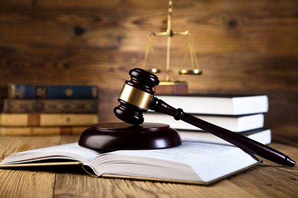 Operação Alcatraz: STJ indefere habeas corpus de ex-secretário