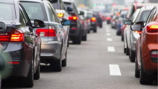 STF reconsidera redução do seguro obrigatório DPVAT