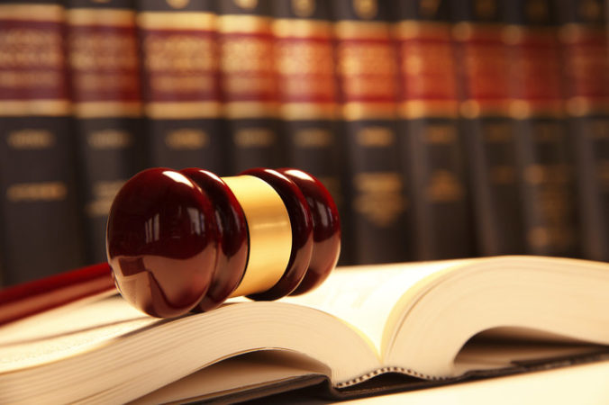 STJ decide que desconto contábil não retroage à Lei 10.925/2004