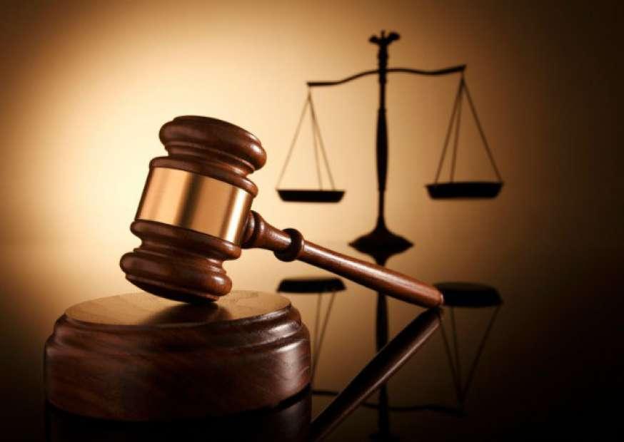 TST decide sobre comissões de venda de Representante Comercial