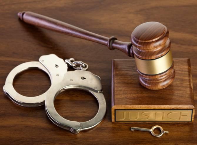 STF fixa regras de transição para instituição do juiz das garantias