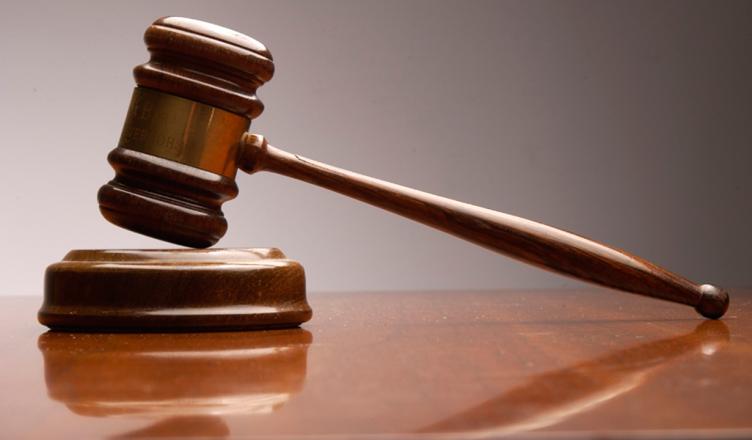 STJ afasta cláusula resolutória em adimplemento substancial