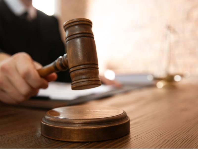 STJ reitera a impossibilidade de ação rescisória como recurso