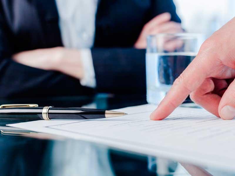 Requisitos Constitucionais para Criação das Comissões Parlamentares de Inquérito