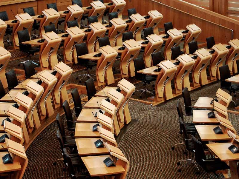 A Comissão Parlamentar de Inquérito no Âmbito Municipal - Parte 3