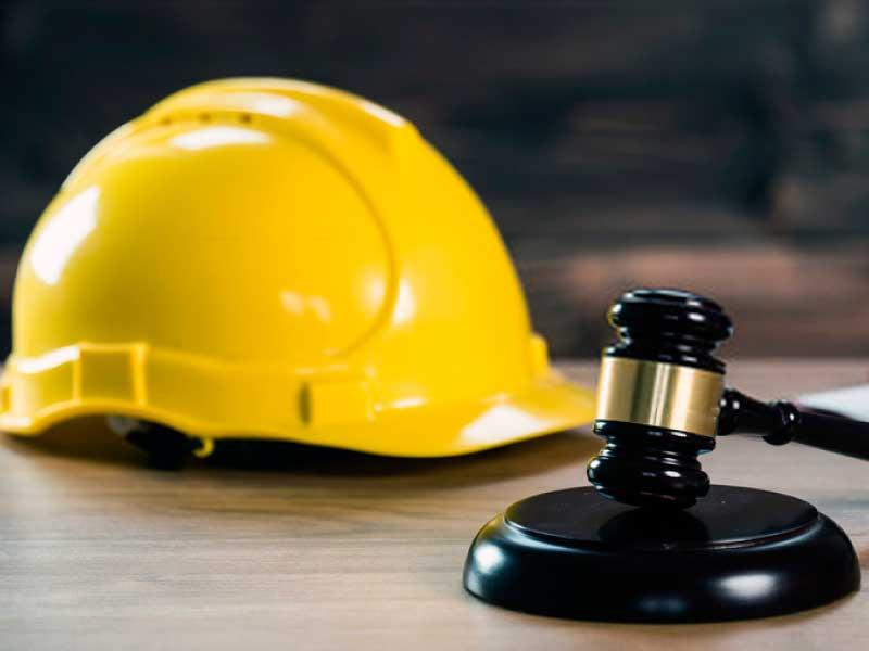 Reconhecido Dano Moral a Operador de Escavadeira por Atraso Reiterado no Pagamento de Salário