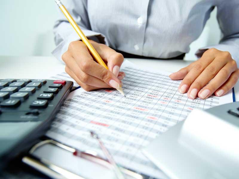 TRT15 Determina Dedução dos Honorários do Crédito Trabalhista