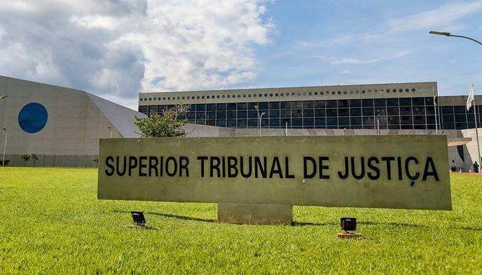 STJ decide tipo penal do artigo 125 do Estatuto do Estrangeiro