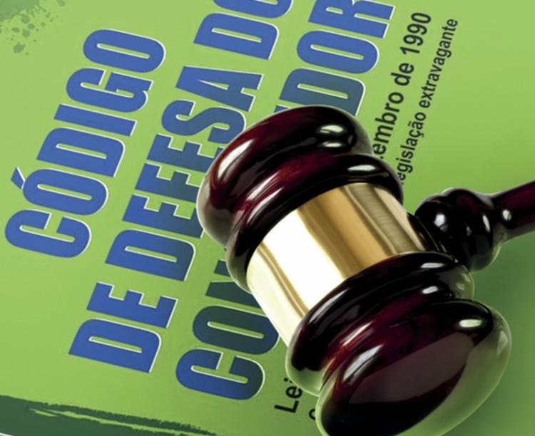 STJ aplica CDC e mantém membros de conselho fiscal em execução