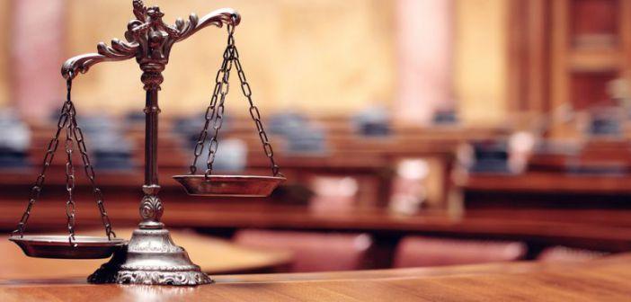 Para o STJ não se resolve por REsp violação de atos normativos