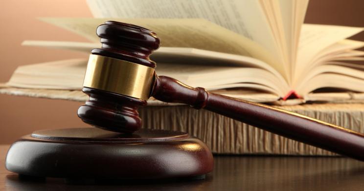 STJ mantém demissão de membro da Advocacia Pública Federal