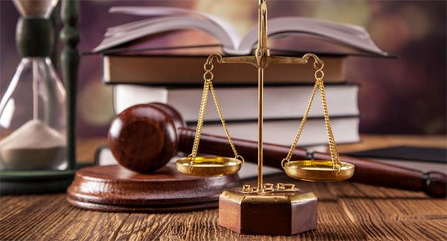 STJ reconhece ilegalidade na busca domiciliar e impõe absolvição