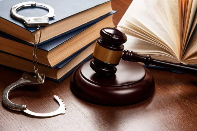 STJ aplica insignificância em furto de itens restituídos