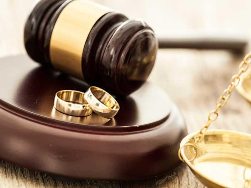 Direito de Família: Casamento e seus Efeitos