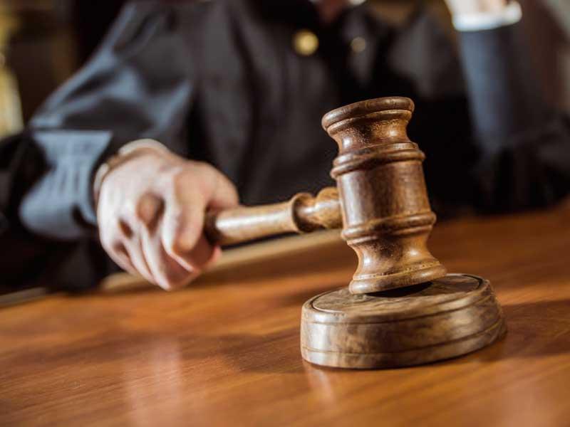 Corte Especial Reafirma Possibilidade de Uso do Agravo de Instrumento Contra Decisão sobre Competência