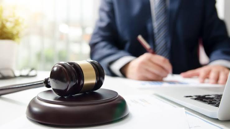 Para o STJ multa civil tem base na remuneração à época dos fatos