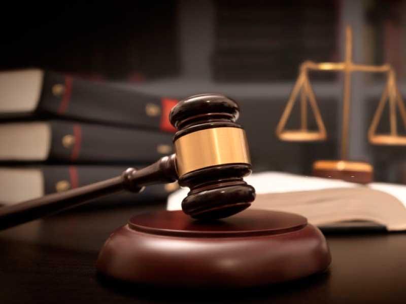 STJ Mantém no TJ Competência para Julgar Membro do MP por Crime Estranho ao Cargo