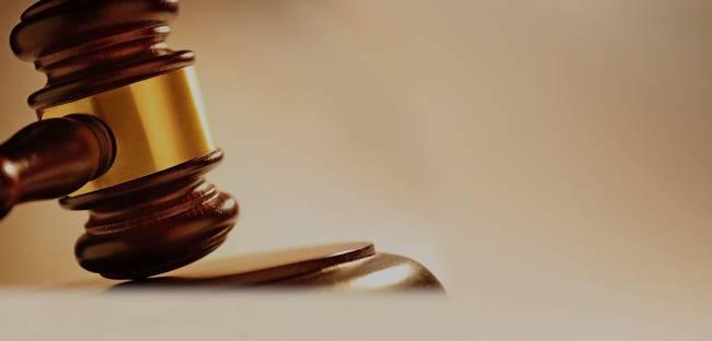 STJ afasta nulidade de rol em resposta à acusação intempestiva