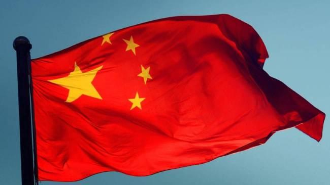 STF indefere pedido de extradição feito pelo Governo Chinês