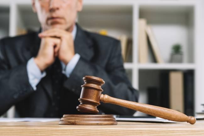 STJ afirma responsabilidade da banca de advogados por omissão
