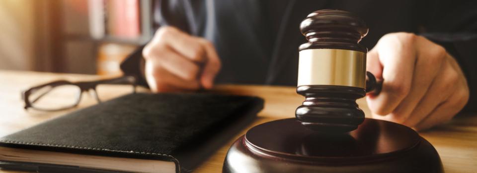 STJ determina ao TRF2 adoção da técnica do artigo 942 do CPC