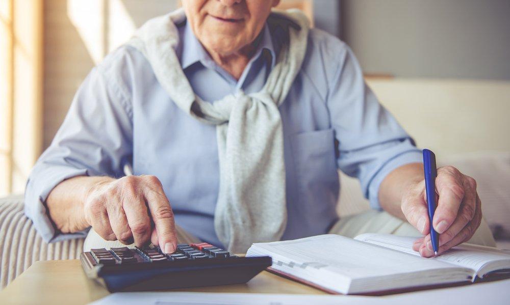 Aposentadoria dos Servidores Públicos: Regras de Transição da Reforma da Previdência