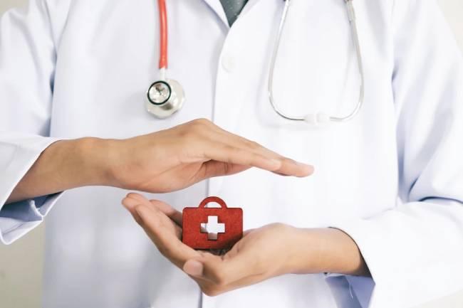 STJ mantém condenação por dano moral em recusa de plano de saúde