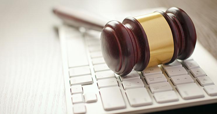 Compliance e a Lei de Licitações (Lei no 8.666/93)