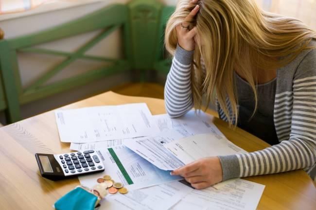 Para o STJ dívida escolar só pode ser cobrada do contratante