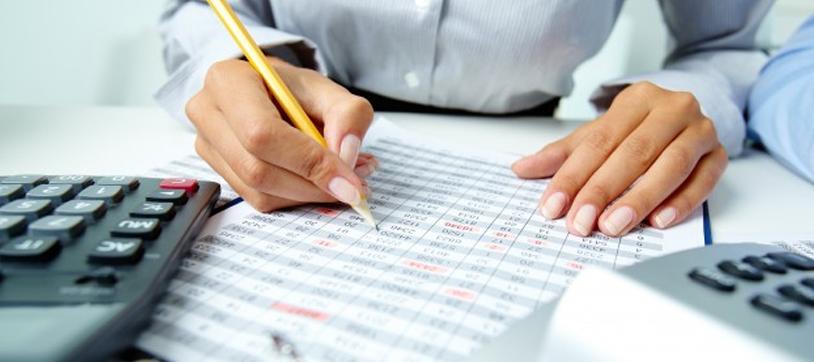 TST mantém decisão negando equiparação à categoria dos bancários