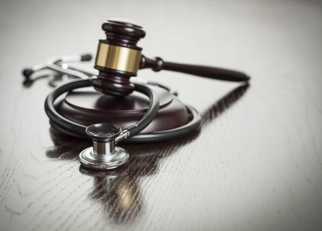 Efetivação do Direito à Saúde – Garantia Estatal