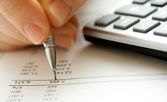 Para o STF princípio da sucumbência é base para fixar honorários
