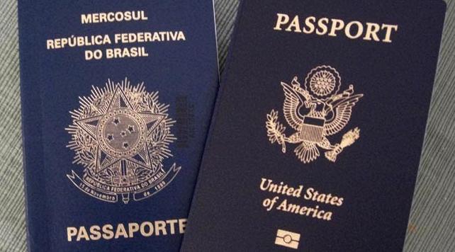 STF reconhece perda de cidadania com base no artigo 12 da CF