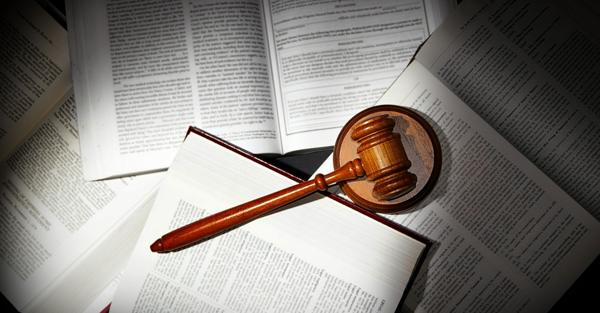 Para o TST isonomia não autoriza o Judiciário a alterar salários