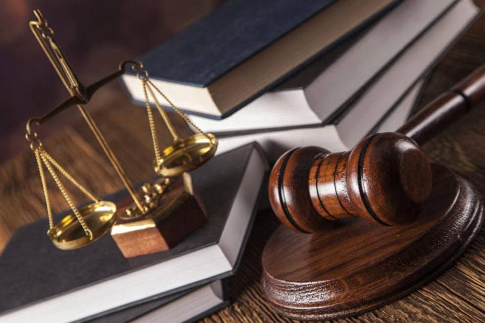 STJ anula acórdão por intimação equivocada de advogado destituído